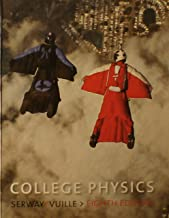 Best college physics 8th Reviews