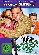 Best king of queens season 5 episode 5 Reviews