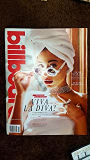 BILLBOARD MAGAZINE MAY 28, 2016 - ARIANA GRANDE INTERVIEW, 2016 BILLBOARD MUSIC AWARDS, THE NEW DREAM TEAM (JUSTIN TIMBERLAKE & MAX MARTIN), HOW TO BE A VEGAS BALLER, LUDACRIS, DNCE, CIARA THE GO GO'S