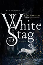 Best white stag a novel Reviews