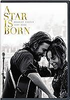 Star Is Born, A: SE (DVD)