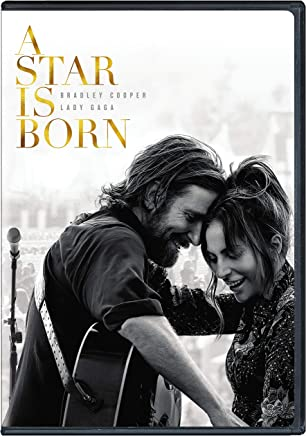 Star Is Born, A: SE (DVD)