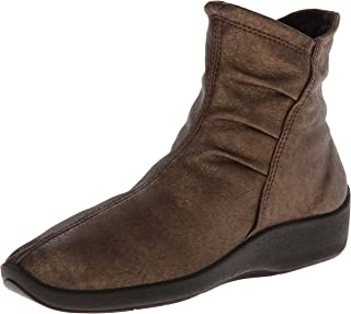 Arcopedico Womens L19 Ankle Boot