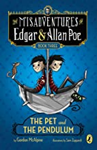 Best the pet and the pendulum Reviews