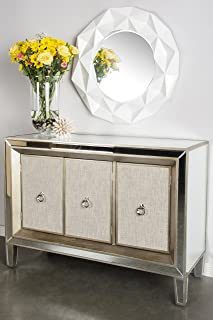 Best cassidy nightstand cabinet Reviews