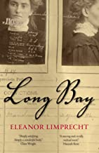 Long Bay (English Edition)