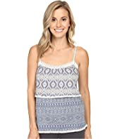 P.J. Salvage - Miss Matched Camisole
