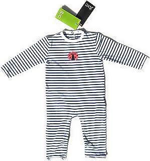 Ventilkappenkönig Baby Bio Baumwolle Body Pyjama Strampler Kleinkind Neugeborene 1er 2er 3er Sets für 0-24 Monate