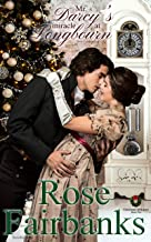 Mr. Darcy's Miracle at Longbourn: A Pride and Prejudice Holiday Tale (Christmas with Jane Book 2)
