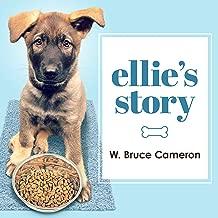 ellie's story audiobook