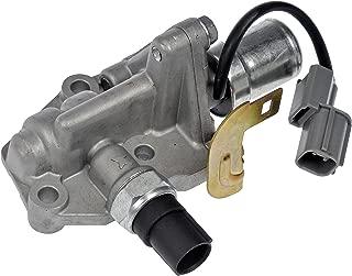 Dorman 917-281 Engine Variable Valve Timing (VVT) Solenoid for Select Acura / Honda Models