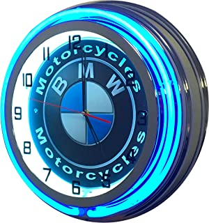 Best bmw neon sign Reviews