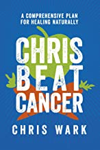 book about cancer history
