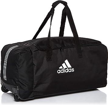 Adidas Tiro Du Xl Ww