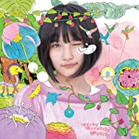 56th Single「サステナブル」