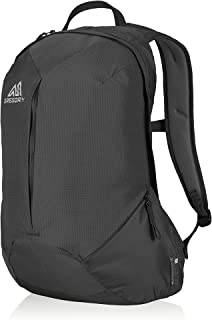 Mountain Products Sketch 18 Liter Daypack | Business, Travel, Commute | Dedicated Laptop Compartment, Durable Construction, Built In Organization Options