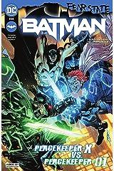 Batman (2016-) #114 Kindle Edition