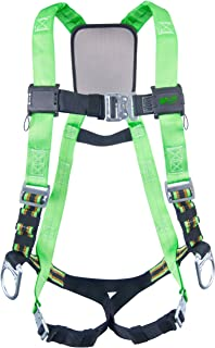 Best miller duraflex harness e650 Reviews