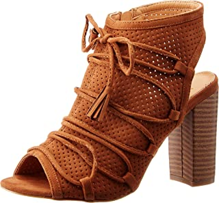 ELLE Women's Fashion Sandals 13860H 49