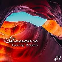 Best native american shamanic music Reviews