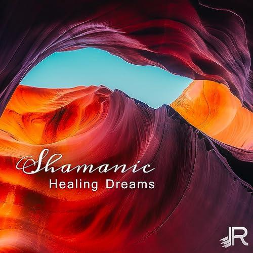 Shaman Symbols by Shamanic Drumming World on Amazon Music - Amazon com