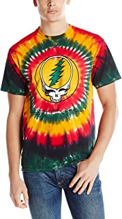Best steal your face tie dye Reviews