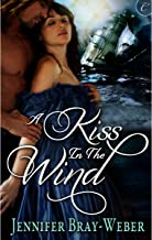 Best romancing the wind Reviews