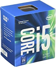 FMB-I Compatible with SR2BS Replacement for Intel Core i5-6400T Processor All-in-ONE 27-P014 Envy