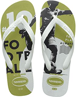 Chinelo Havaianas Top Athletic masculino