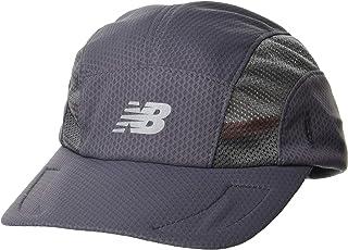 [ニューバランス] キャップ NB HANZO CAP