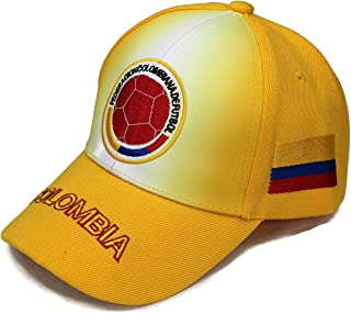 """高端帽子全国足球/橄榄球队褪色阴影渐变帽系列""""刺绣可调节棒球帽"""""""