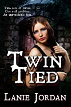 Twin Tied (English Edition)