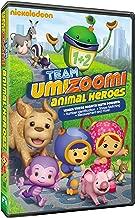 Best team umizoomi animal heroes dvd Reviews