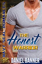 Best the woman warrior page count Reviews
