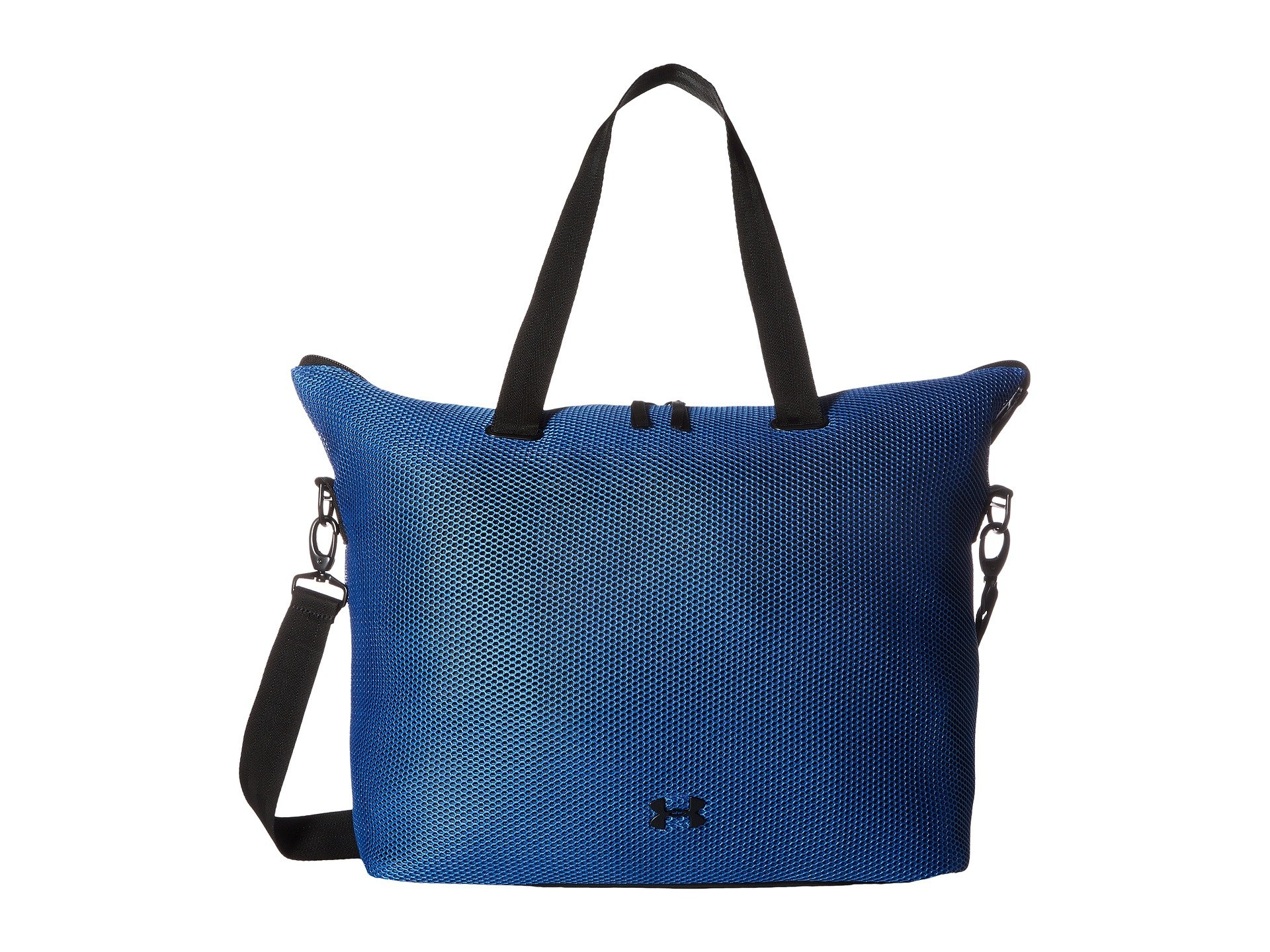 Bolso de Mano para Hombre Under Armour UA On The Run Tote  + Under Armour en VeoyCompro.net