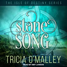 Stone Song: Isle of Destiny Series, Book 1