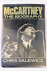 McCartney Hardcover