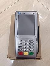 VeriFone vx680 POS Equipment Wireless Terminal- with Smart Card Reader GPRS