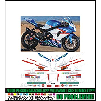Fibra del carbonio 3D Paraserbatoio Filler copertura for Suzuki GSXR GSXR 600 GSXR 750 GSXR 1000 K1 K2 K3 K4 K6 K7 K8 K9 Hayabusa GSX1300R Color : Carbon fiber