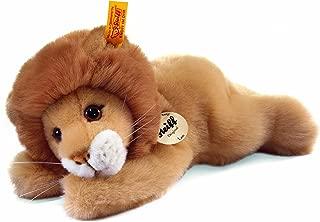 Best steiff lion puppet Reviews