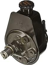 Best borgeson power steering pump Reviews
