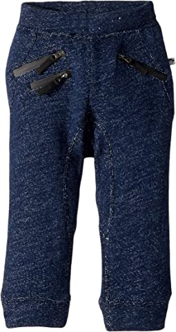 Appaman Kids - Super Soft Parker Sweatpants (Toddler/Little Kids/Big Kids)