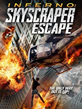 Inferno: Skyscraper Escape