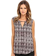 Velvet by Graham & Spencer - Carlina Tank Top
