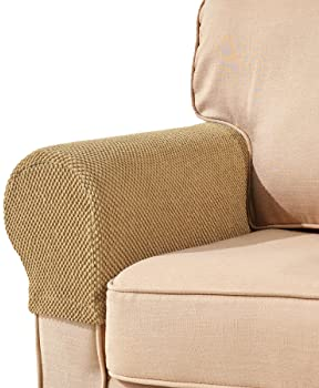 Explore Armrest Covers For Recliners Amazon Com
