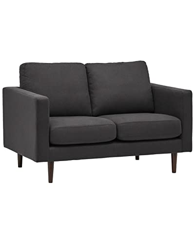 Marvelous Loveseat And Sofa Set Amazon Com Dailytribune Chair Design For Home Dailytribuneorg