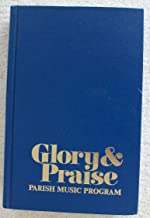 glory and praise songbook