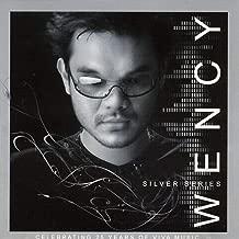 Wency Cornejo Silver Series