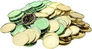 Amazon.es: monedas juguete