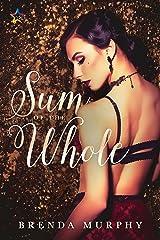 Sum of the Whole (The Rowan House Books Book 1) Kindle Edition